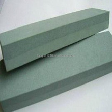 Coarse Combination Sharpening Stone / Aluminum Oxide oil stone