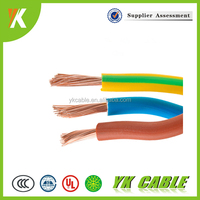 welding wire custom hs code for export electric wire cable