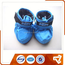 Super Quality Toddler Baby's Boots Baby Shoes China New Product
