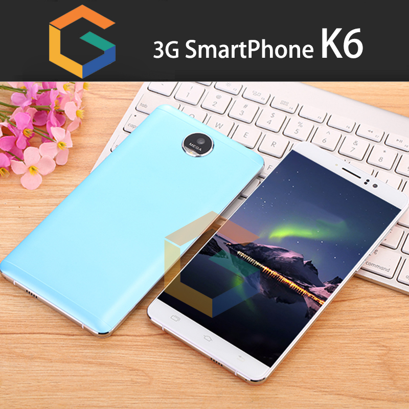 3G 4G Low Price China Mobile Phone,Phone manufacturer Mobile Free sample,All China Models