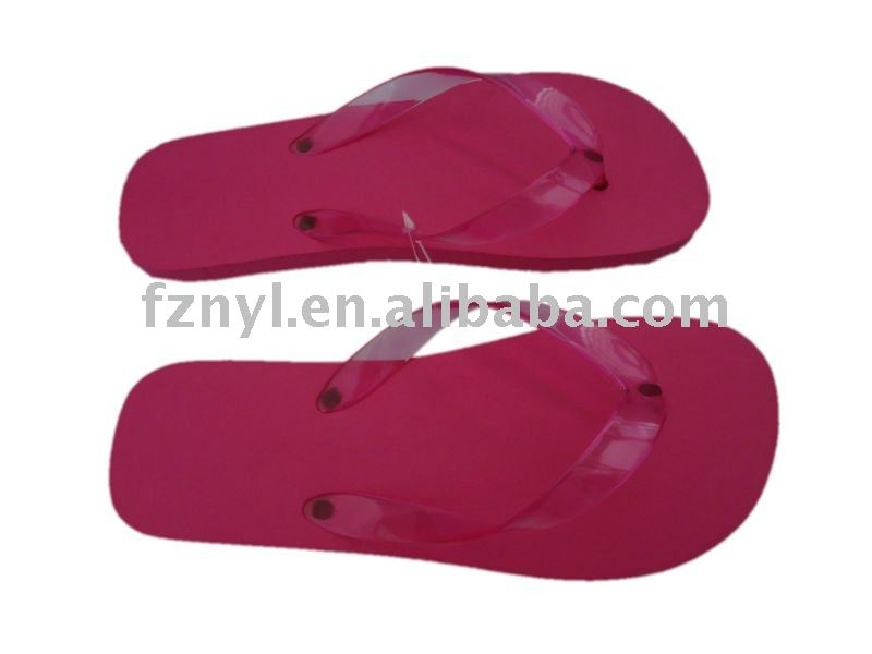 Ladies sandals and slippers-FZNYL