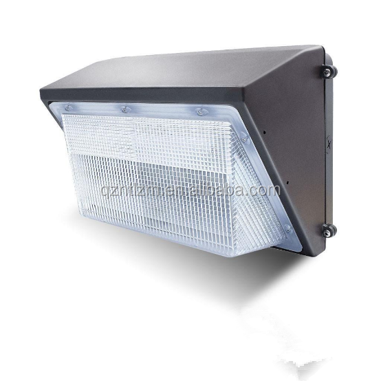 DLC/ETL NEW High 90W Wall Back Light