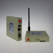 industrial 4g lte wifi bus/car/m2m router vehicle/remote monitoring router for rail train system application