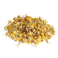 Free Sample Dried Natural Chinese Herbal Flower Chamomile Flower