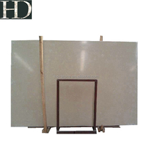 Building Material Royal Botticino Beige Marble Polished Slab for Floor Wall Tile on Sale