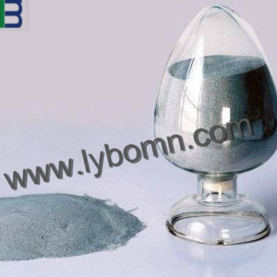 Good price of hollow cenospheres fly ash/microsphere for Stealth coating
