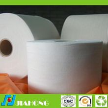 100% PP used clothes raw material Laizhou Jiahong