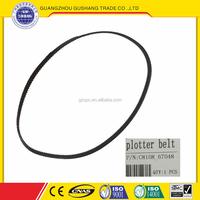 2 inch plotter belt for hp designjet 100 110 130 C8108-67048 plotter parts