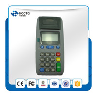 EFT-POS /android Handheld POS Terminal with printer and nfc reader--M100