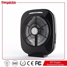 Sagalite Convenient Emergency Box Charge Fan Price