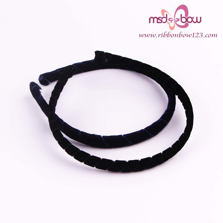 Best selling headbands for young girls wholesale cheap hairband for stock