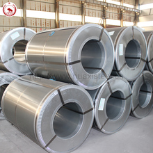 Industry Transformer Core Used Non-Oriented Electrical Steel Sheet 50A800 Crngo Silicon Steel Coil