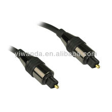 toslink to toslink cable