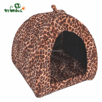 The best sell pet product of custom wholesale cat bed