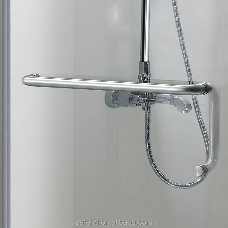 brand new indoor portable shower stalls buy glass shower