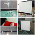 2016 hot sell mobile tripod screen