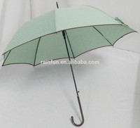 Dome shape umbrella apollo umbrella automatic umbrella