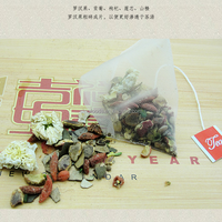5054 New product for Mangosteen Clear Haze Tea