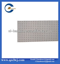 29970 decorative pegboard