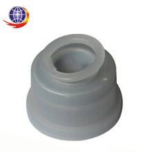 Wholesale 32mm euro caps of infusion container