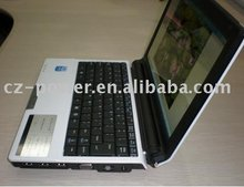 Sell brand new R69 fashion OEM laptop computer/notebook
