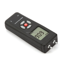 2018 'China supplier <strong>Max</strong> range 68.94 kPa digital pressure gauge for air manometer TL-102
