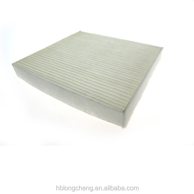 japanese car air filter 87139-30040