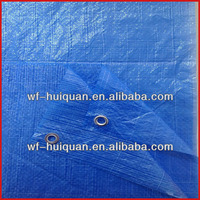 light cheap price pe tarpaulin cover,tarpaulin truck cover