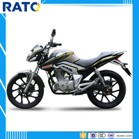 China 150cc street/racing motorcycle for sale cheap