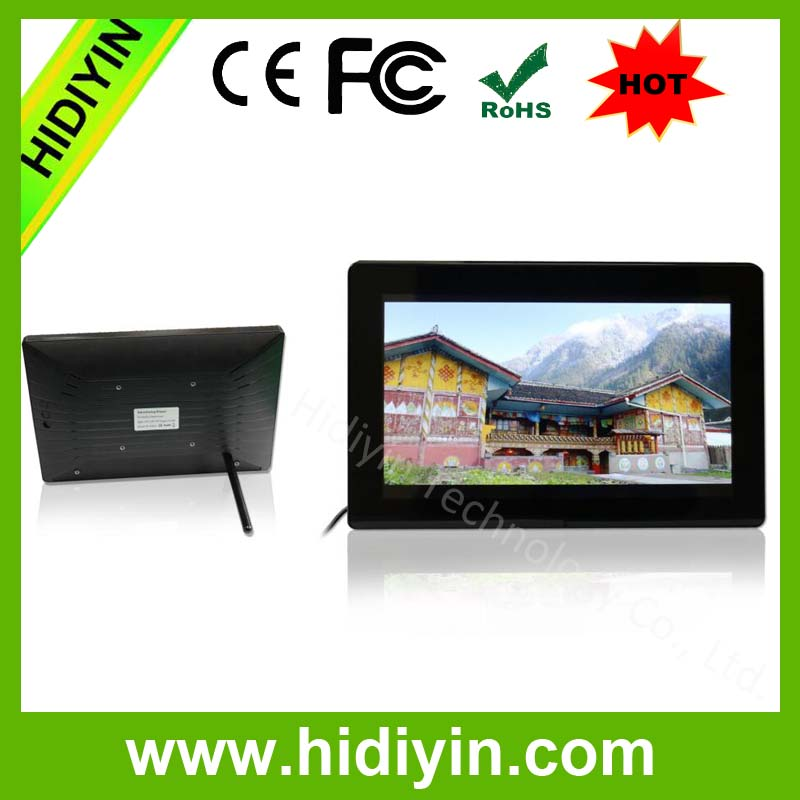 "10.1""Low price new products tv multimedia information kiosk"