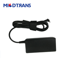 original laptop AC charger for ASUS 19V 2.1A with 2.5*7mm 114 mini in stock