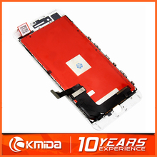 New LCD Display Touch Screen Digitizer Assembly For iphone 7 plus