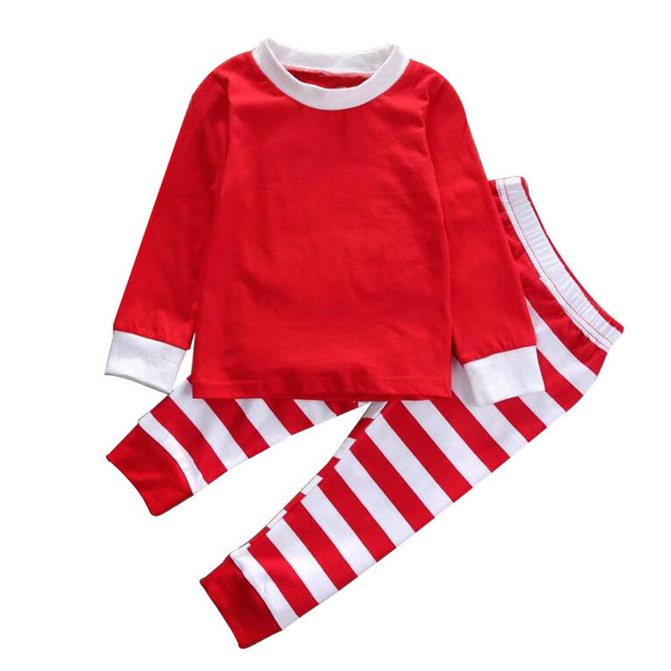 Wholesale kid christmas clothes - Online Buy Best kid christmas ...