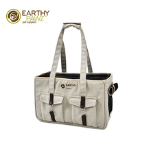 Earthypawz Portable Animal Puppy Pet Carrier Bag,Dog Carrier Bag