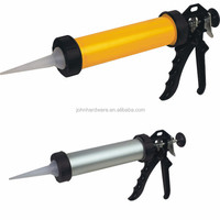 Buy heavy duty caulking gun tools for in China on Alibaba.com