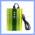 Best Electric Energy Saving Device 50KW Single Phase Power Saver