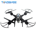 New Professional 2.4G Remote Control Selfie Drone Professional With Camera Big Hd Drone
