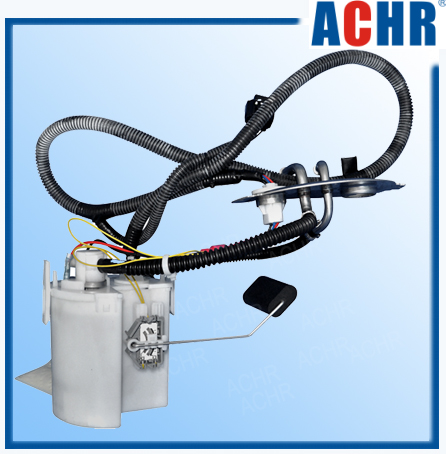 Fuel pump module _FE0210 /P74749Mfor FORD WINDSTAR