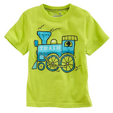 Alibaba on sale unisex traditional japanese clothing children