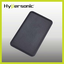 Hypersonic HP2714 magic anti slip Pad non slip mat for car