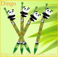 best selling panda ball pen,most popular panda ball pen