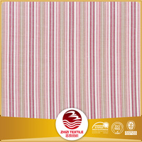 luxury 100% polyster jacquard curtain fabric for home textile