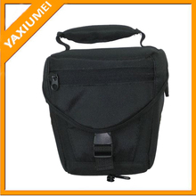 A66 2014 winter the best popular professional digital camera pouch