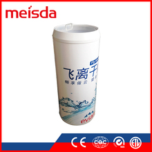 SC77 Y Can Shaped Refrigerator, Cooling Refrigerator, OEM Fridge