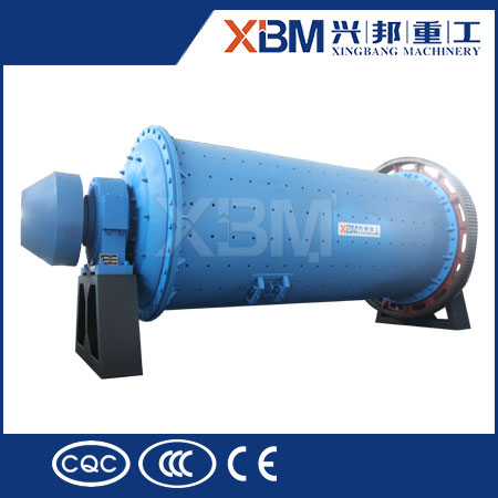 Peru HOT Sale Industrial Mining Equipment Ball Mill Machine Prices for Gold/ Copper/ Tin ore Buyers