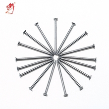 cheap common nail iron nail factory