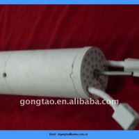 small ceramic heating element