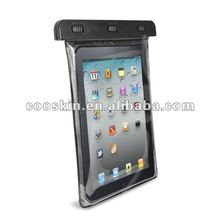 for ipad waterproof pouch