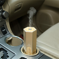 cartoon humidifier usb humidifier car air fresheners with own logo