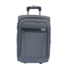 Hot Sell Business Wheeled Big Trolley Bag Travel